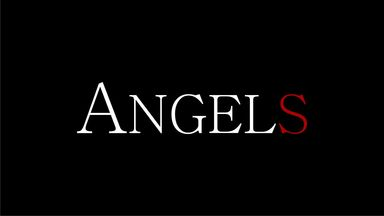 Angels de David Maltese